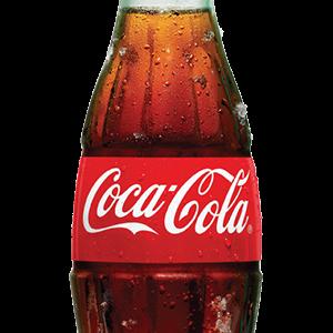 Coca Cola/Light/Zero 250ml