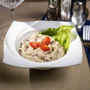 Salata de vinete (200 g)