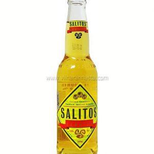 Salitos 5,9% 330 ml