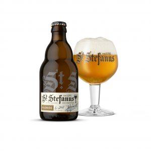 ST. Stefanus 7% 0.330ml