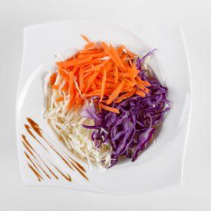 House salad (200 g)