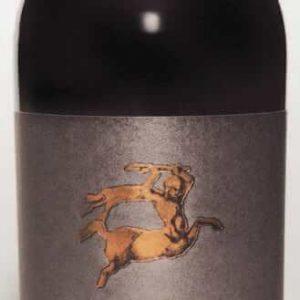 Grand Vin Feteasca Neagra 13,9% (red, dry)