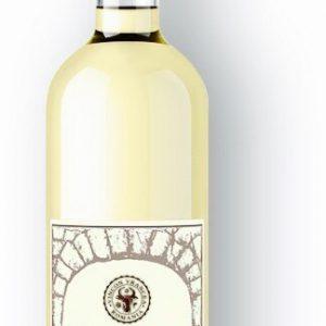 Feteasca Alba Beciul Domnesc 12,5% (alb, sec)