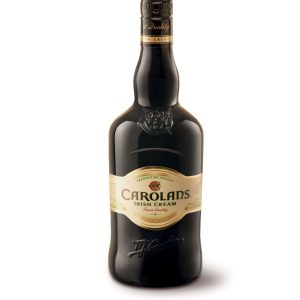 Carolan's Irish Cream 17%