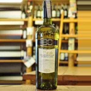 Australia Wine 750ml