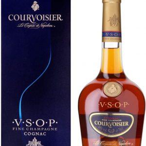 Courvoiser VSOP 40%