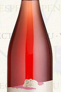 Gama Castel Huniade Merlot Roze 14,5%(rose,demisec)