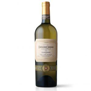 Chardonnay 12,5% (alb,sec)
