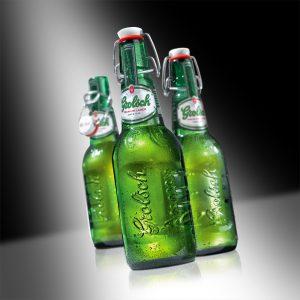Grolsch – Swing TOP 5% 0,450 ml