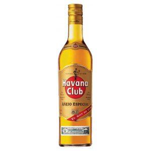 Rom - 50 ml