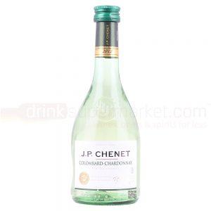 J P Chenet Blanc de Blancs 11,5 %