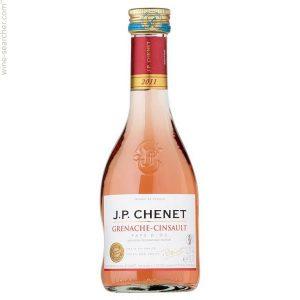 France Wine 750ml
