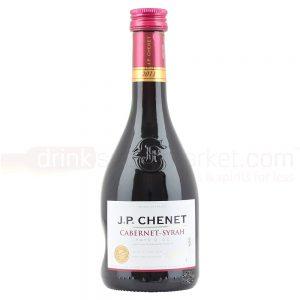 J P Chenet Cabernet Syrah 13 %