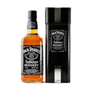 Jack Daniel's 40%