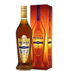 Brandy-50 ml