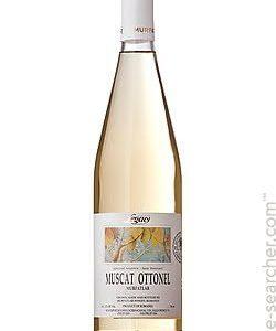 Muscat Ottonel –Zestrea- 12%(white, semi-sweet)