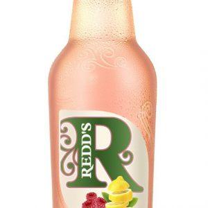 Redd's Light 3% 400 ml