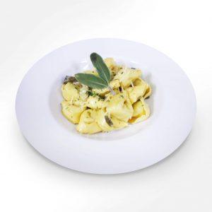 Tortelinni con burro e salvia (300 g)