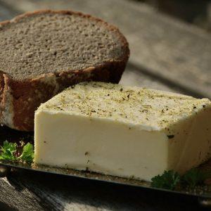 Butter (50 g)